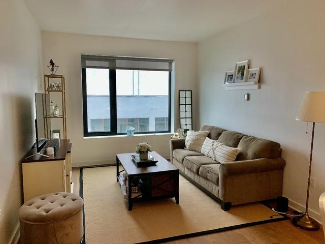2 Bedrooms, Astoria Rental in NYC for $3,850 - Photo 1