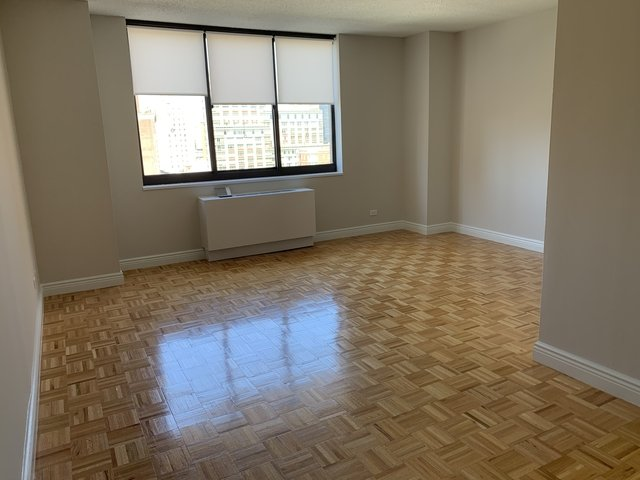 2 Bedrooms, Yorkville Rental in NYC for $3,488 - Photo 1