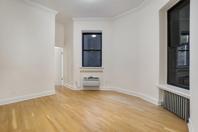 2 Bedrooms, Yorkville Rental in NYC for $2,613 - Photo 1