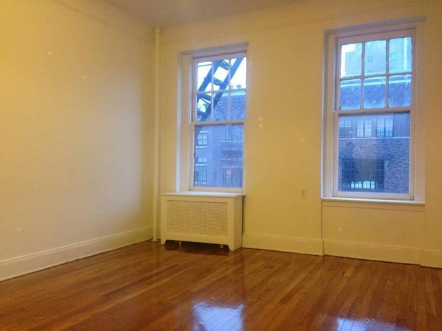 Studio, West Village Rental in NYC for $2,303 - Photo 2