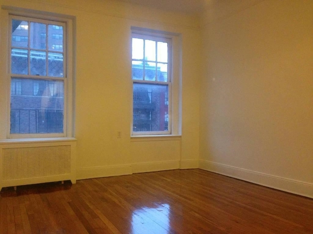 Studio, West Village Rental in NYC for $2,303 - Photo 1