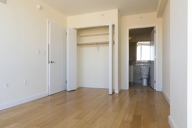 2 Bedrooms, Alphabet City Rental in NYC for $6,000 - Photo 2