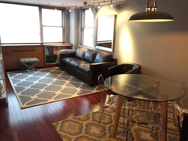 1 Bedroom, Midtown East Rental in NYC for $3,000 - Photo 2