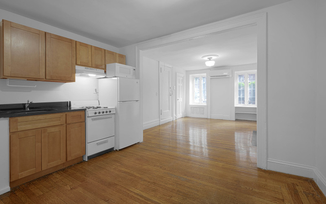 Studio, West Village Rental in NYC for $2,250 - Photo 2