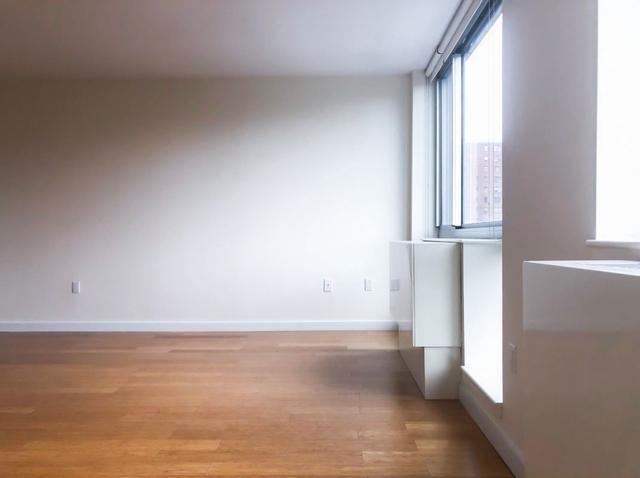 Studio, Alphabet City Rental in NYC for $2,700 - Photo 2