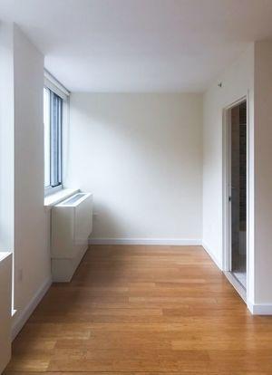 Studio, Alphabet City Rental in NYC for $2,700 - Photo 1