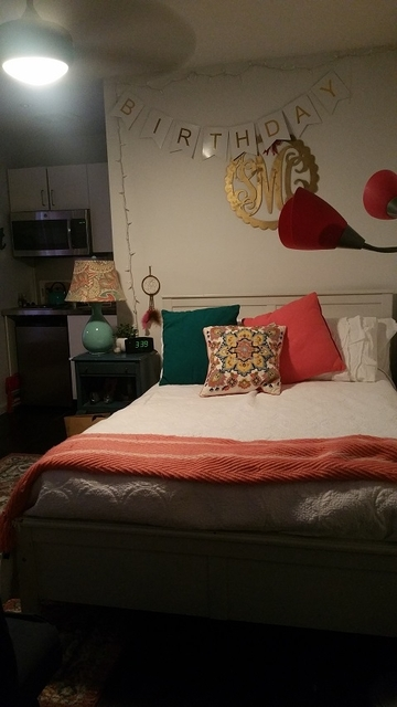 Studio, Upper West Side Rental in NYC for $1,595 - Photo 2