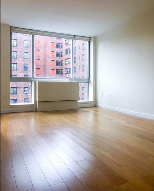 Studio, Alphabet City Rental in NYC for $2,650 - Photo 1