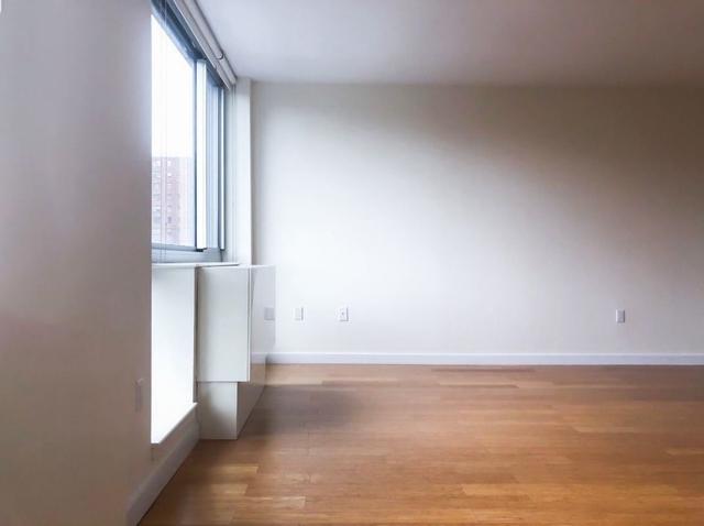 Studio, Alphabet City Rental in NYC for $2,650 - Photo 2