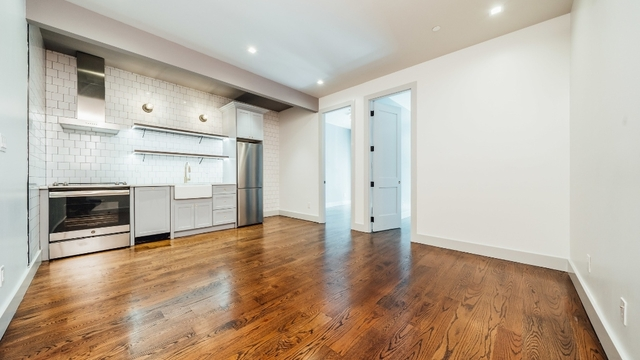 4 Bedrooms, Prospect Lefferts Gardens Rental in NYC for $3,499 - Photo 1