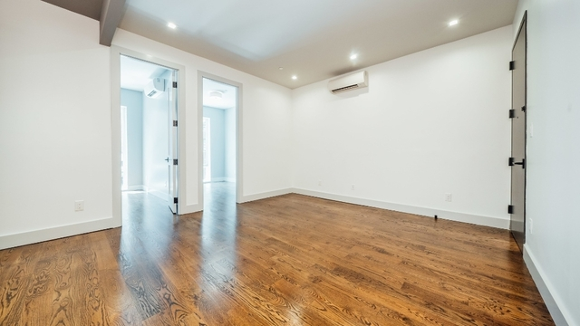 4 Bedrooms, Prospect Lefferts Gardens Rental in NYC for $3,499 - Photo 2
