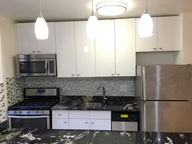 1 Bedroom, Midwood Park Rental in NYC for $2,225 - Photo 1