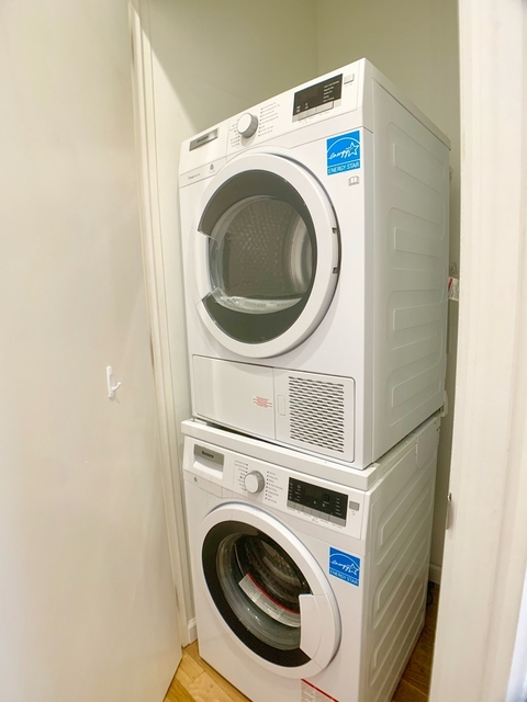 2 Bedrooms, Washington Heights Rental in NYC for $2,386 - Photo 2