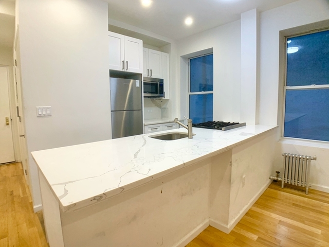 2 Bedrooms, Washington Heights Rental in NYC for $2,386 - Photo 1