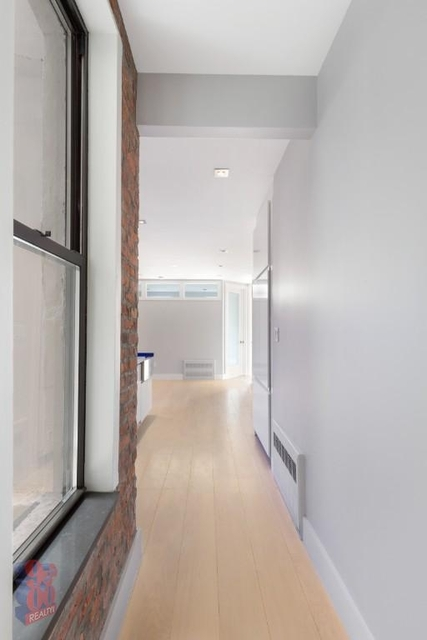 4 Bedrooms, Lower East Side Rental in NYC for $6,918 - Photo 2