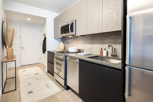 Studio, Williamsburg Rental in NYC for $2,699 - Photo 1
