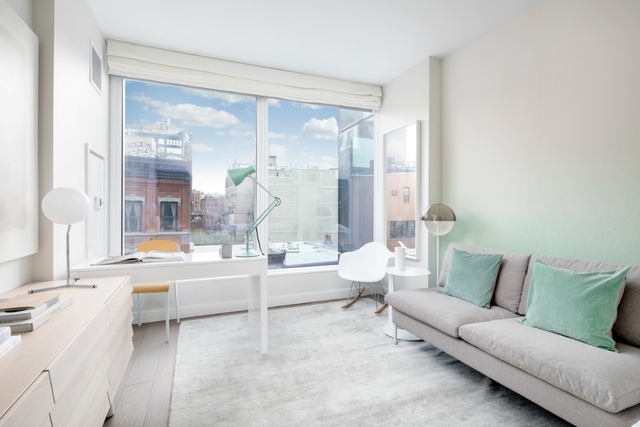Studio, Williamsburg Rental in NYC for $2,699 - Photo 2