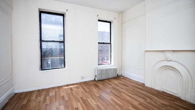 2 Bedrooms, South Slope Rental in NYC for $2,192 - Photo 1