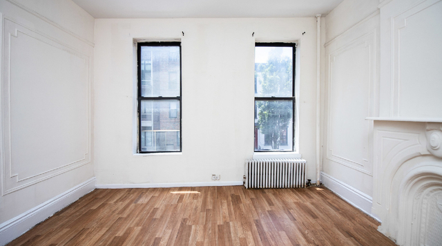 2 Bedrooms, South Slope Rental in NYC for $2,192 - Photo 2