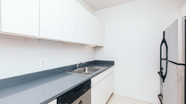 2 Bedrooms, East Williamsburg Rental in NYC for $2,375 - Photo 2