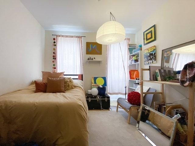 2 Bedrooms, East Village Rental in NYC for $2,500 - Photo 2