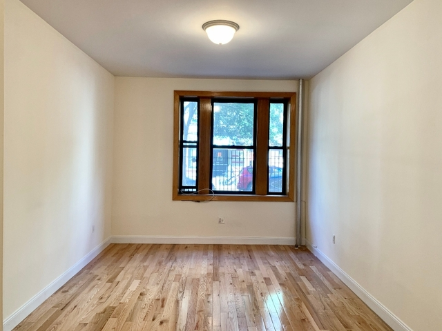 2 Bedrooms, Washington Heights Rental in NYC for $2,950 - Photo 2