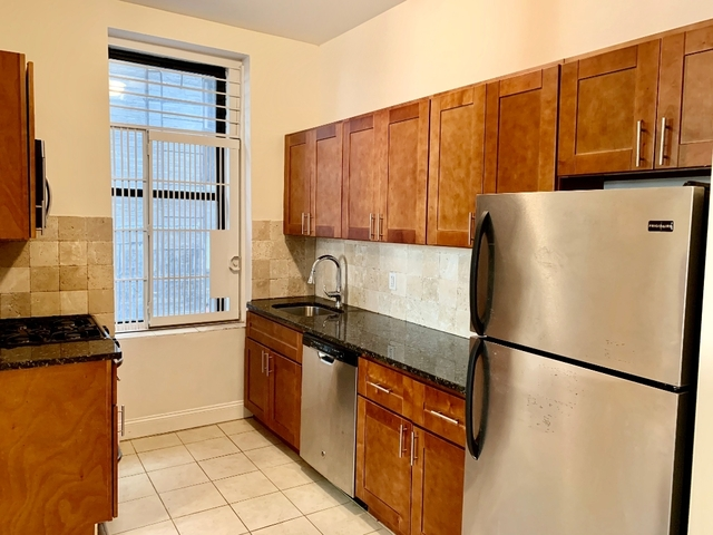 2 Bedrooms, Washington Heights Rental in NYC for $2,950 - Photo 1