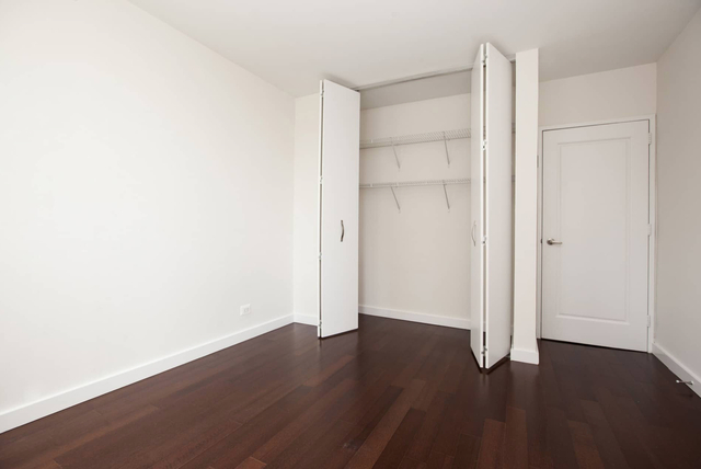 2 Bedrooms, Murray Hill Rental in NYC for $5,718 - Photo 2