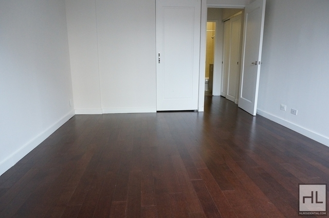 2 Bedrooms, Murray Hill Rental in NYC for $5,718 - Photo 1