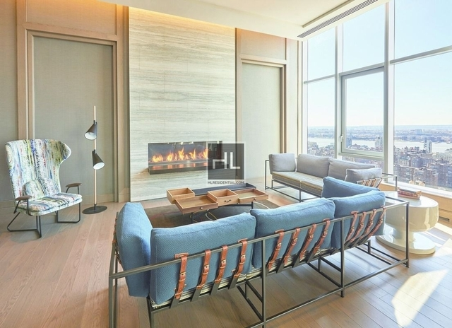 2 Bedrooms, Chelsea Rental in NYC for $8,296 - Photo 1