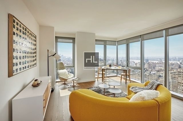 2 Bedrooms, Chelsea Rental in NYC for $8,053 - Photo 1
