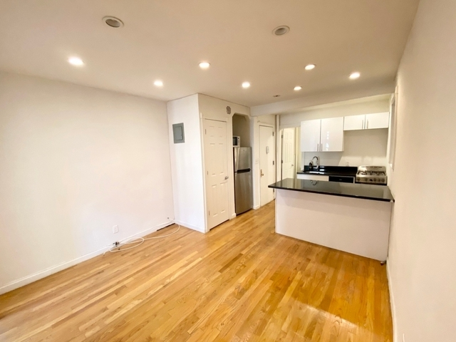 1 Bedroom, East Village Rental in NYC for $2,445 - Photo 1
