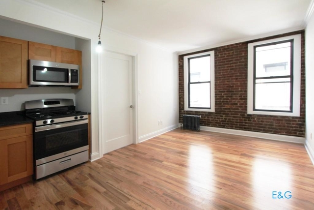 2 Bedrooms, Hudson Heights Rental in NYC for $2,187 - Photo 1