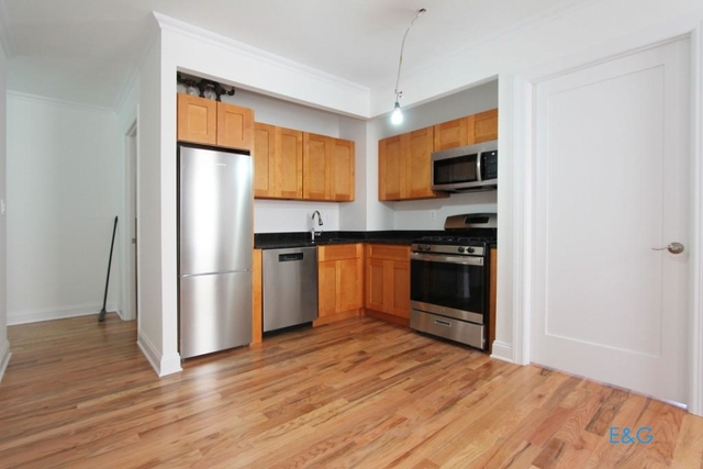 2 Bedrooms, Hudson Heights Rental in NYC for $2,187 - Photo 2