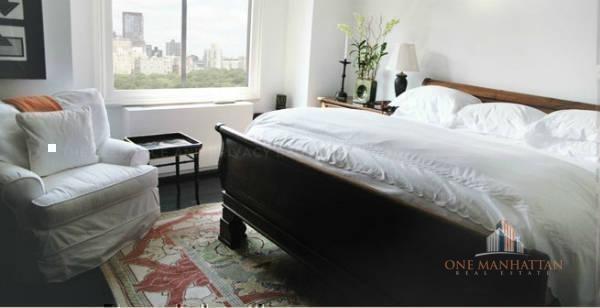 2 Bedrooms, Midtown East Rental in NYC for $4,500 - Photo 1