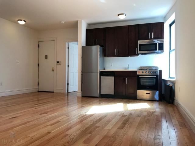 2 Bedrooms, Steinway Rental in NYC for $2,446 - Photo 2