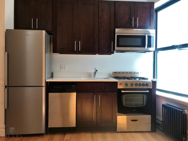 2 Bedrooms, Steinway Rental in NYC for $2,446 - Photo 1