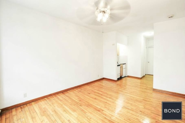 Studio, Hell's Kitchen Rental in NYC for $1,875 - Photo 2