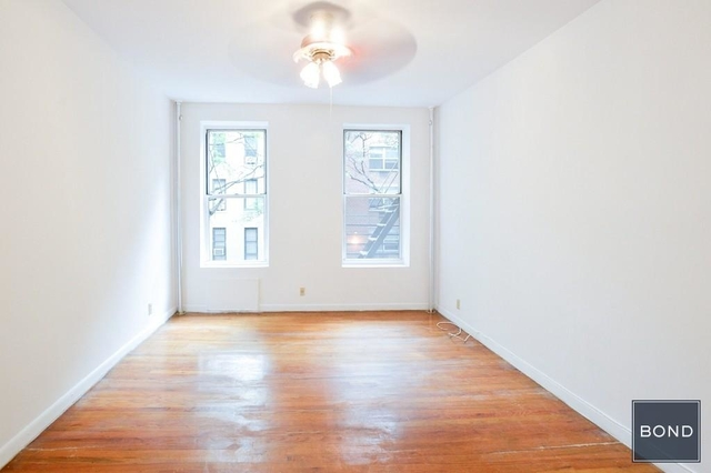Studio, Hell's Kitchen Rental in NYC for $1,887 - Photo 1