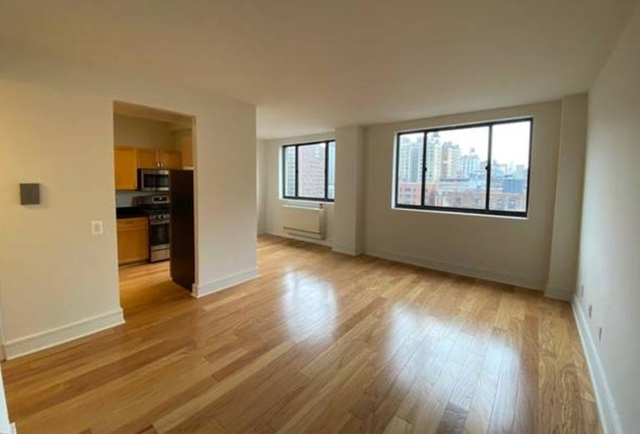 3 Bedrooms, Upper West Side Rental in NYC for $4,066 - Photo 1
