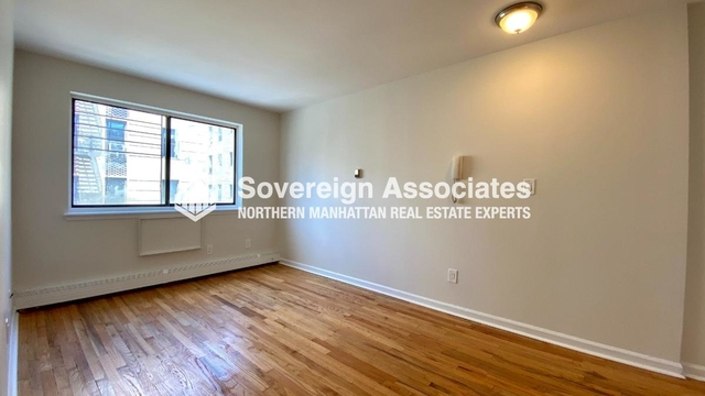 1 Bedroom, Inwood Rental in NYC for $1,668 - Photo 1