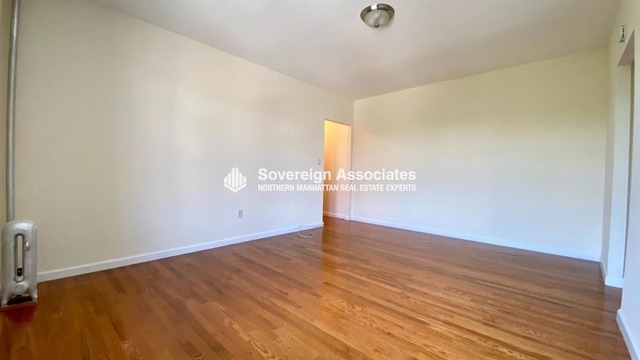 2 Bedrooms, Inwood Rental in NYC for $2,465 - Photo 2