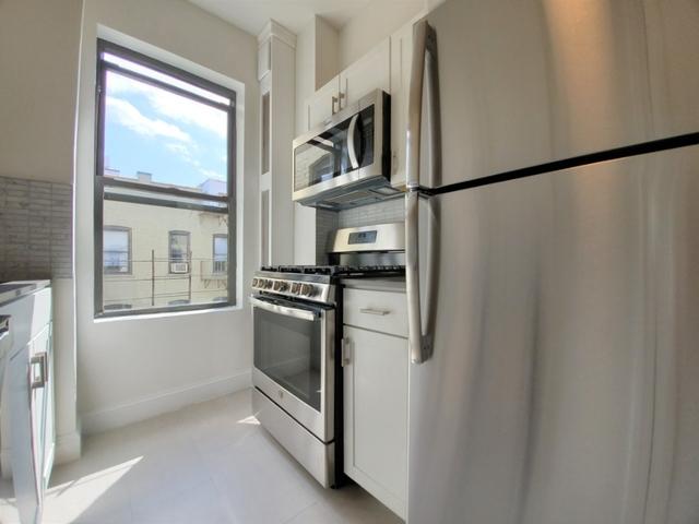 1 Bedroom, Astoria Rental in NYC for $2,296 - Photo 2