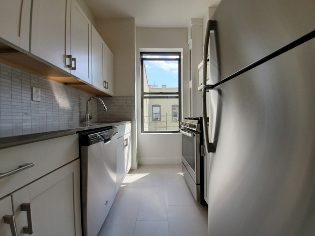 1 Bedroom, Astoria Rental in NYC for $2,296 - Photo 1