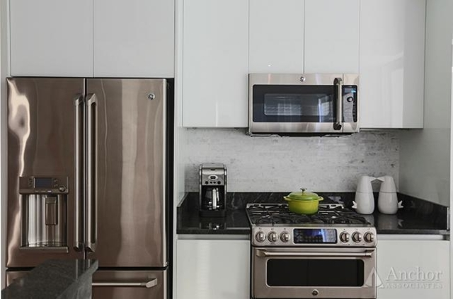3 Bedrooms, Turtle Bay Rental in NYC for $4,496 - Photo 2