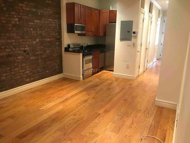 4 Bedrooms, Hell's Kitchen Rental in NYC for $5,271 - Photo 1