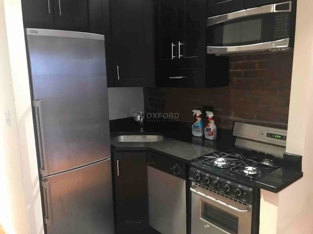 3 Bedrooms, Chelsea Rental in NYC for $4,578 - Photo 1