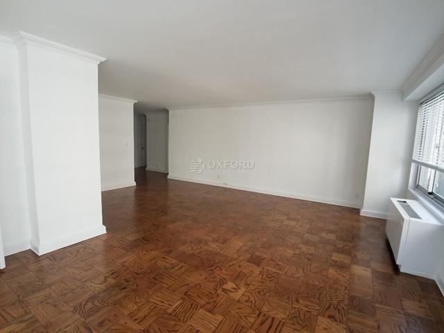 1 Bedroom, Midtown East Rental in NYC for $3,600 - Photo 2