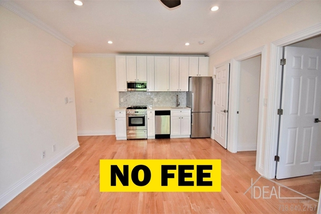 3 Bedrooms, Boerum Hill Rental in NYC for $4,349 - Photo 2
