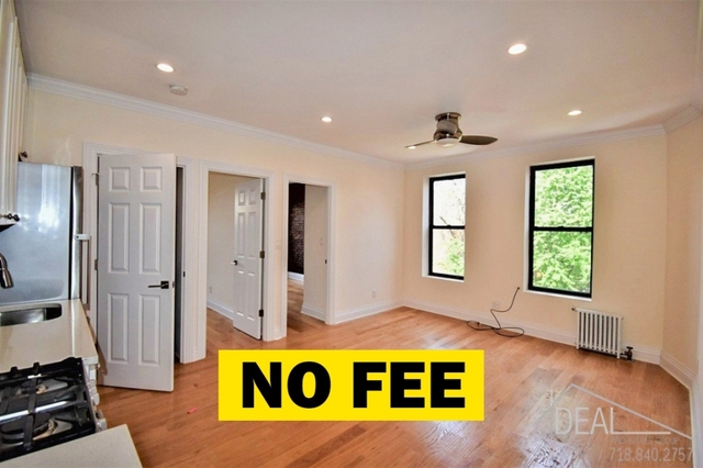3 Bedrooms, Boerum Hill Rental in NYC for $4,349 - Photo 1
